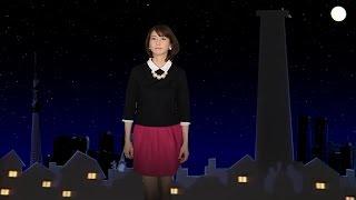 作詞・作曲:直枝政太郎 公式チャンネル独占企画「200曲セルフカヴァー...