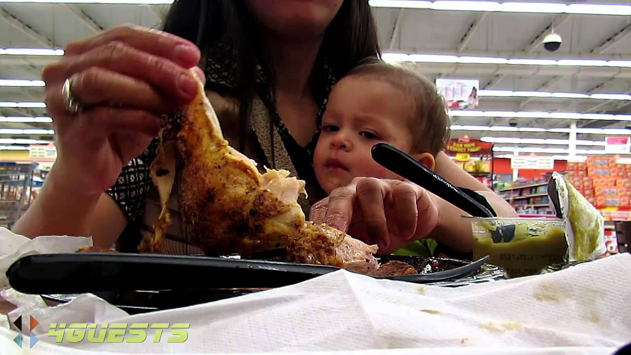 Food City Deli Lake Havasu Az Youtube