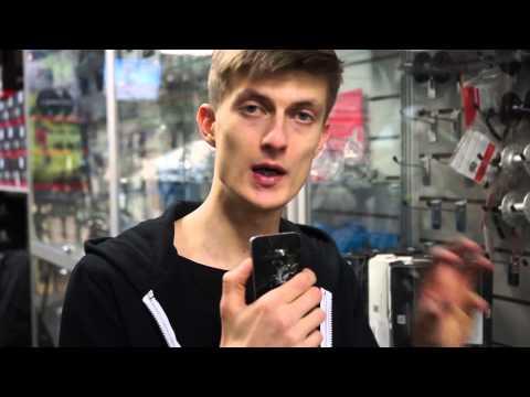 Велосипед для чайников с Антоном Степановым #3 - виды подшипников и их назначение