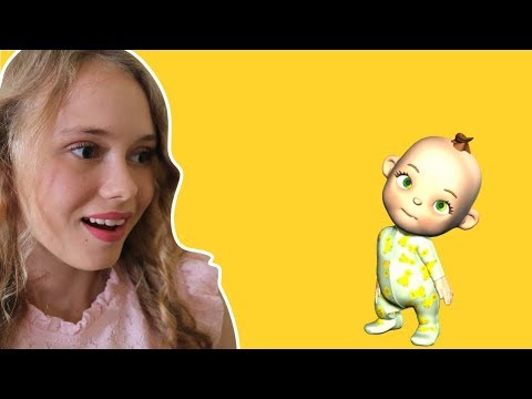 JOKE OF THE DAY FOR KIDS   Jokes for kids   FUNNY jokes   Best Jokes for Kids