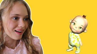 JOKE OF THE DAY FOR KIDS | Jokes for kids | FUNNY jokes | Best Jokes for Kids