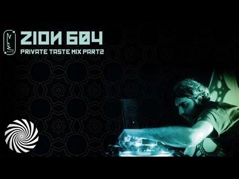 Private Taste Part B | Mixed By Roy Sason