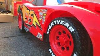 Disney Cars Toys Lightning McQueen Rayo McQueen Juguetes carros  Brinquedos