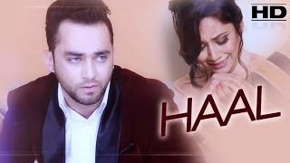 Haal Luv It Ghai Free MP3 Song Download 320 Kbps