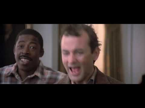 Ghostbusters 3 (2020) Bill Murray Spotted Filming & MORE!!