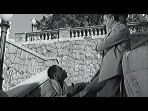 """Arquivos da Soma: Filme """"Cleo e Daniel"""". Texto e direção: Roberto Freire"""