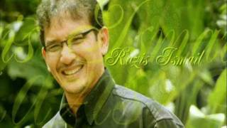 Kepulangan = Razis Ismail MP3