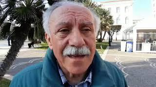 Comitato San Timoteo: intervista a Nicola Felice