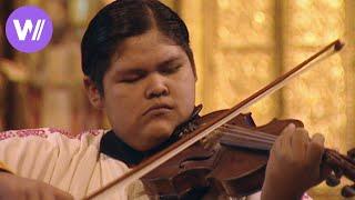 Bolivien: die Virtuosen des Dschungels