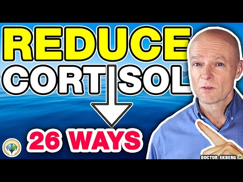 how-to-reduce-cortisol-levels-naturally-for-weight-loss-and-stress-relief