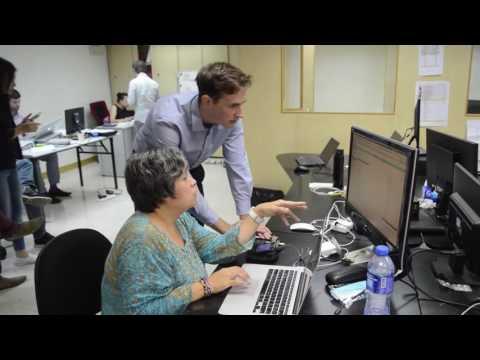 Internship in Hong Kong - Consulting Testimonial - Dane's Experience