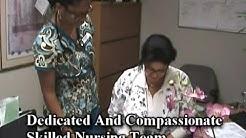 Manorcare Skilled Nursing & Rehab West Palm Beach, Florida