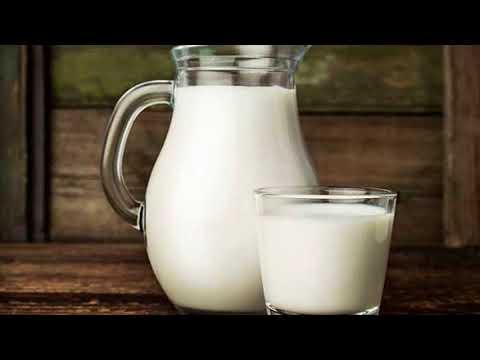 Kitchen Remedies To Treat Shin Splints - Cayenne Pepper, Milk-  How TO Use