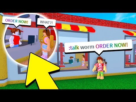 TROLLING WORKERS WITH ADMIN COMMANDS! (Roblox)
