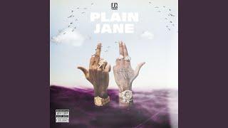Play Plain Jane