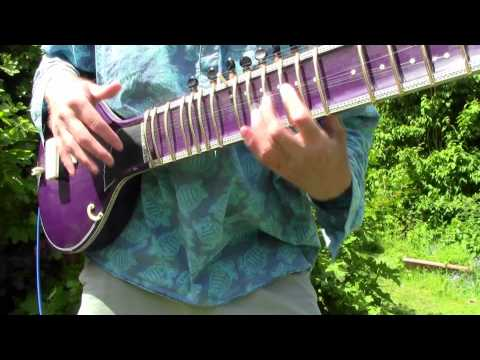 Sitar Review