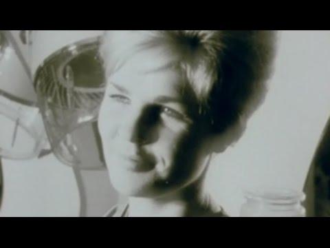 Palassteateret, 1982