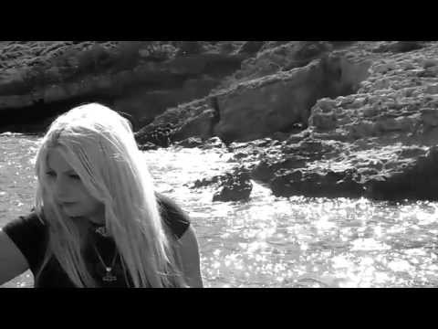 Hildr Valkyrie - Project: Odin, Songs To The Allfather - My Oath