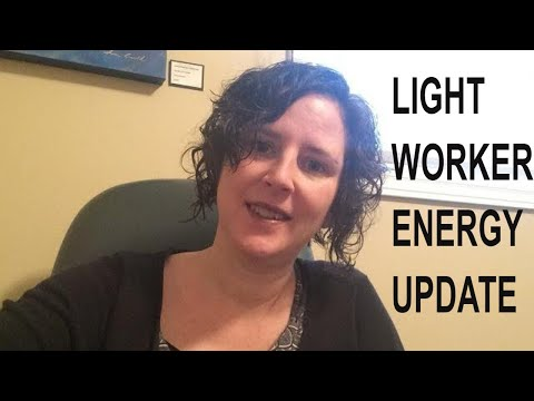 Channelling St.Germain : WHAT IS UP WITH THE UNIVERSAL ENERGIES ? Lightworker update Feb 19 2019