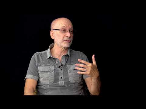 Video Nugget: Identifying Post-Mortem Personalities with Stephen Braude