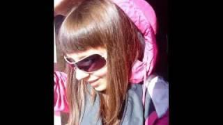 Unlimited Music (Strahinja & Marko Riddy) feat. Akitj,Bullet - Barbika