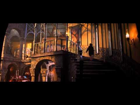 El Hobbit: Un viaje inesperado - 0 - elfinalde