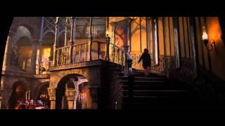 El Hobbit: Un Viaje Inesperado - Tráiler Oficial HD