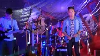 Bí mật người ra đi - Hạc San | The Avengers Guitar Show 2