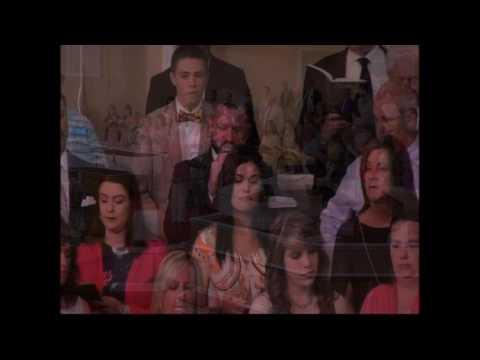 EASTER 2017 - Truth-Missionary Baptist Church Choir