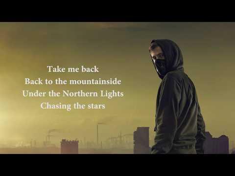 different-world---alan-walker,-k-391-&-sofia-carson-(lyrics)