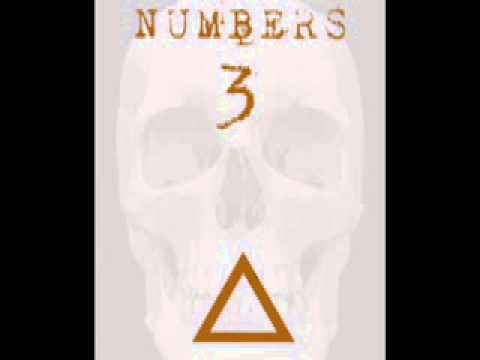 FRIENDS FOREVER - NUMBERS 3 v/a 2001