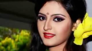 "Sexy Femdom Indian short films  sweet beautiful actresses|Porimoni Prova Bangla natok 2016 ""MOON 2"""
