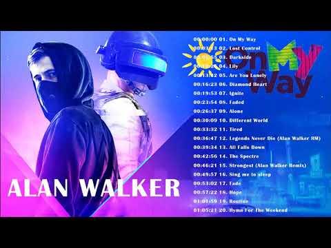 top-20-alan-walker-2019-♫-best-alan-walker-songs-2019-♫-music-for-pubg-mobile