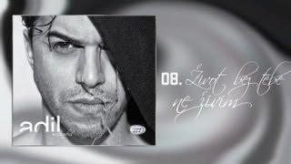 Adil - Zivot bez tebe ne zivim (duet Allegro band) 2013