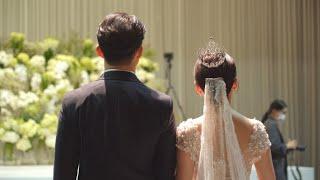 대전호텔icc 웨딩홀 본식영상 결혼식dvd 하이라이트 …