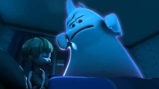 « Ночь сюрпризов Вилли » Мультфильмы в хорошем качестве HD 720p