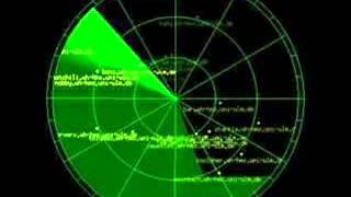 sonar ping   sound effect