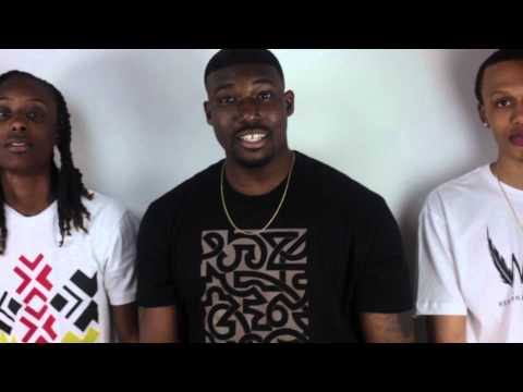 Warri Clothing 2015 Tribal Life Collection Promo Video