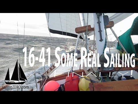 16-41_Some Real Sailing -Finally! (sailing syZERO)