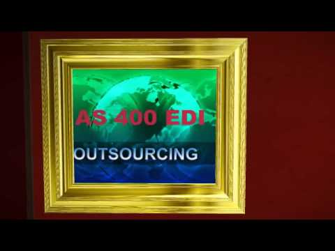 XML EDI OUTSOURCING by Amosoft | EDI XML OUTSOURCING | EDI to XML |  XML to EDI