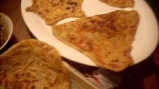 roti recipe in urdu