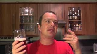 Siren Undercurrent Oatmeal Pale Ale By Siren Craft Brew | Craft Beer Review