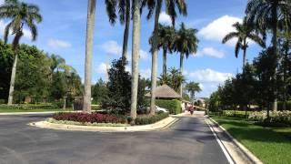 Woodfield Hunt Club - Boca Raton Fl 33496 Real Estate Market By Aj Zaki 561-843-7010