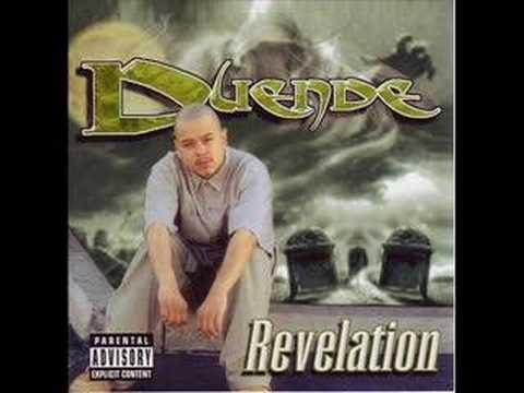 Duende - S.U.R. (track)