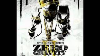 18. King Los Ft. Devin Cruise & International Que - Do Somethin ( ZERO GRAVITY 2 ) ZGII - D/L Link