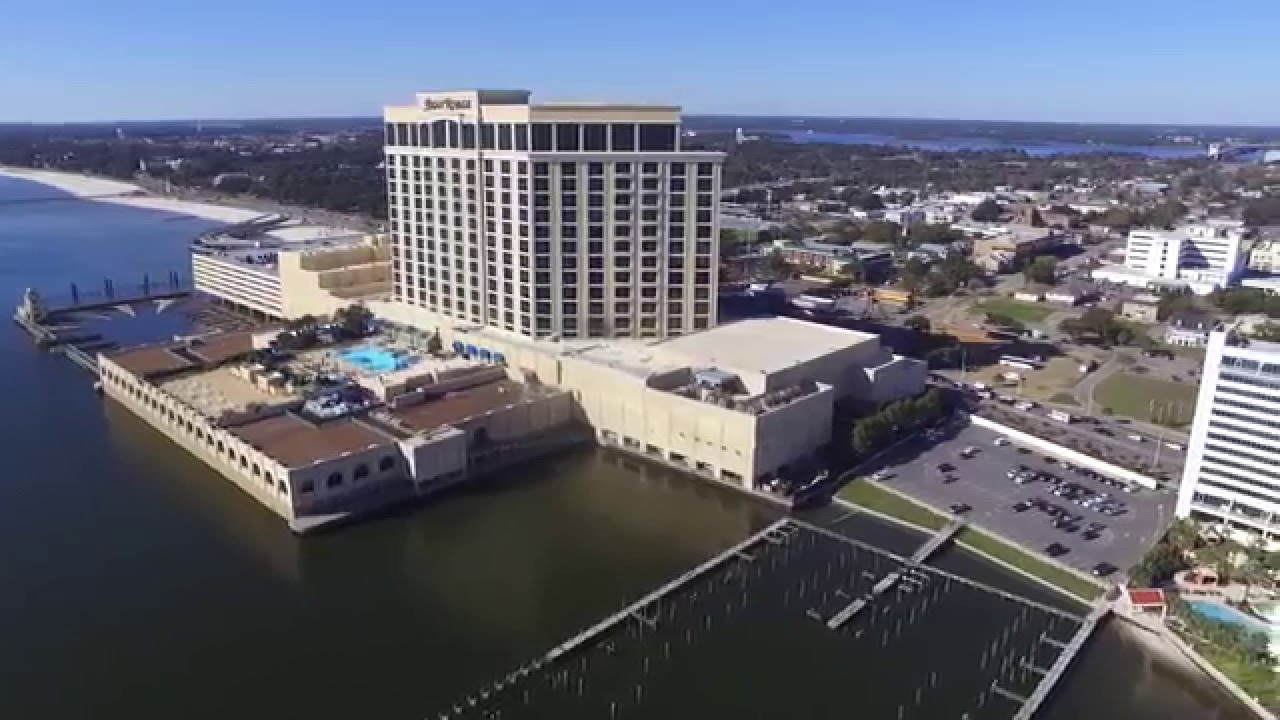 Mississippi casinos beau rivage online sports gambling taxes