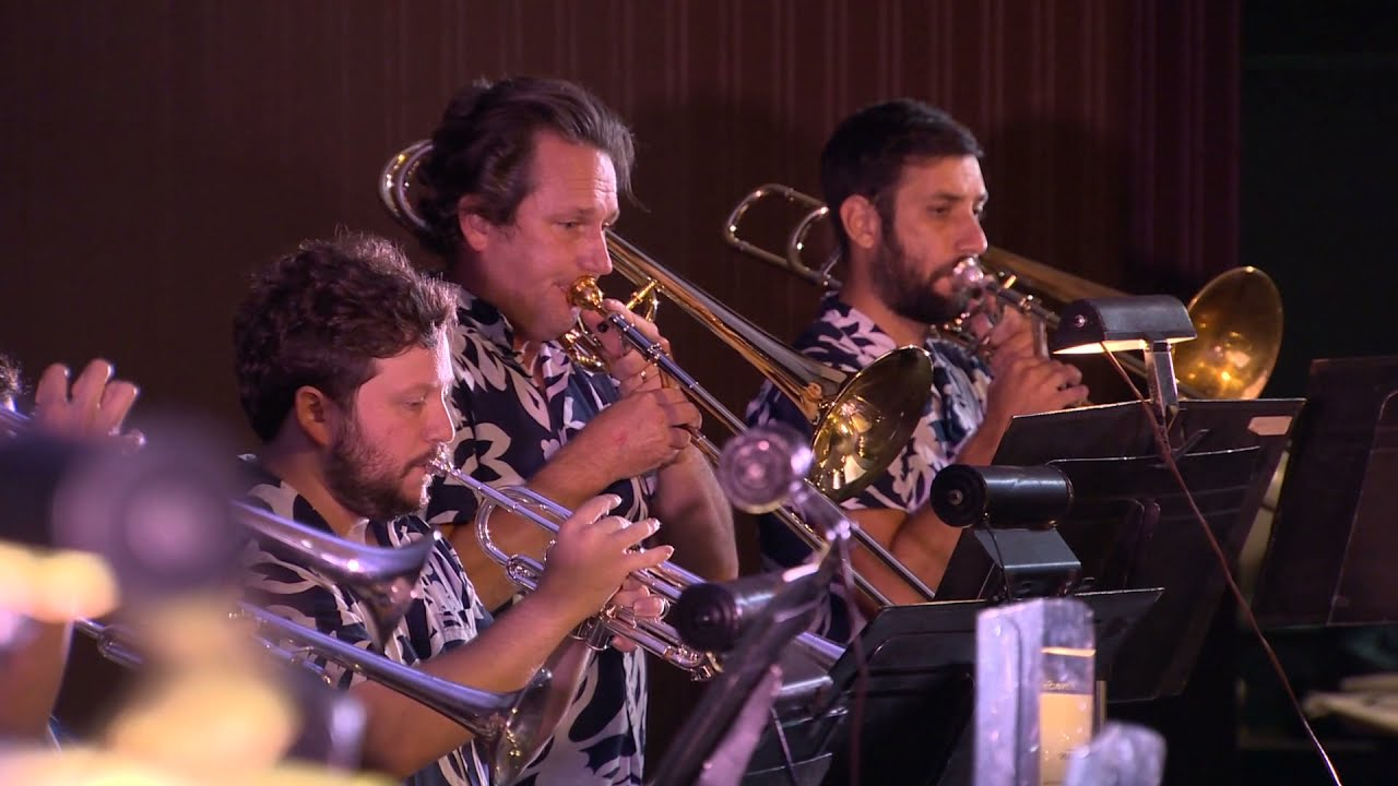 VIDEO: Nā Hōkū ʻŌpio (Invocation Fanfare), Hawaiʻi Symphony Orchestra, JoAnn Falletta