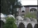 Damascus Artisan Market, Syria