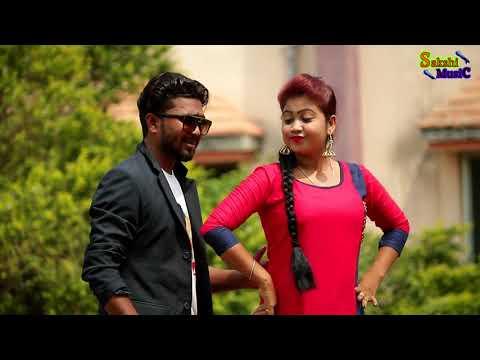 Diya bati khortha vidieo song
