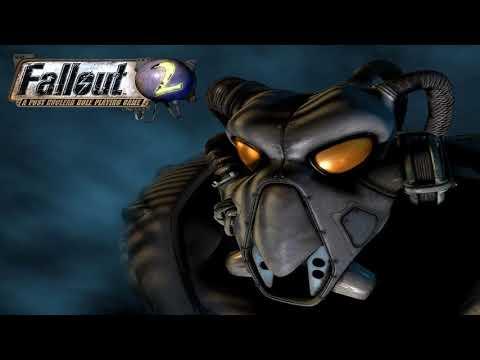 Najlepsze sekrety i easter egg'i serii Fallout